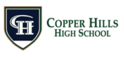 Copper Hills High School Logo